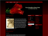 wordpress-flower-nature-themes